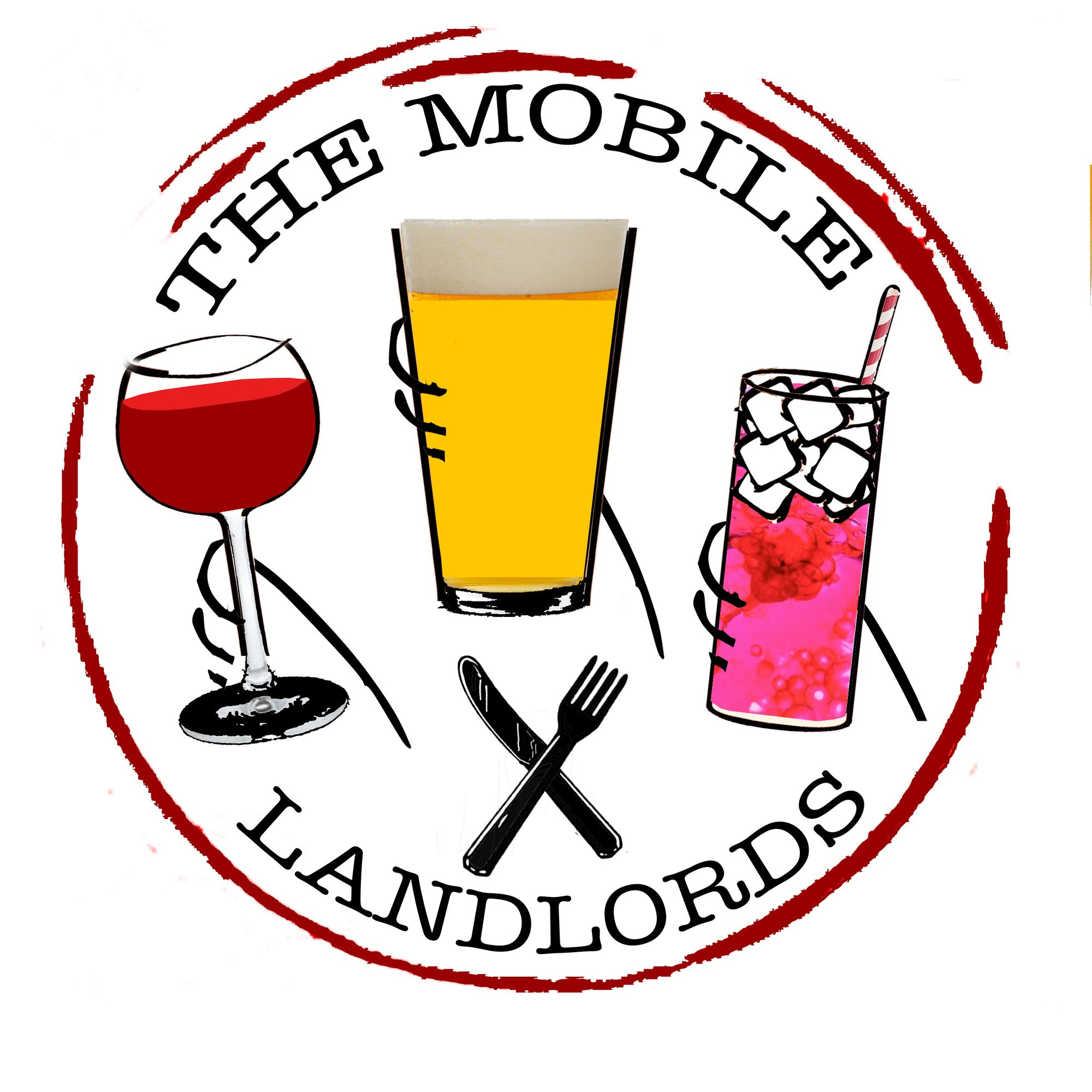 The Mobile Landlords